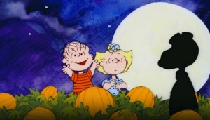 Great-Pumpkin-Charlie-Brown-1024